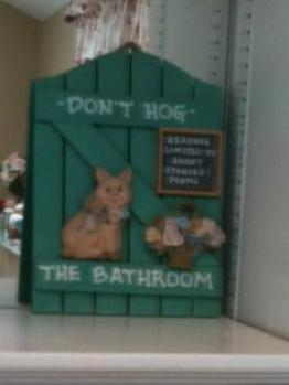 dont-hog-the-bathroom