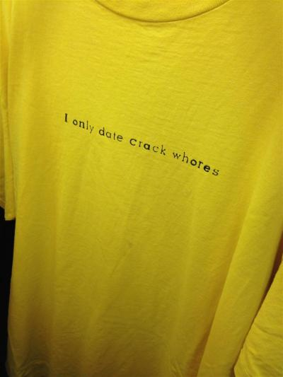 crack-whores-shirt