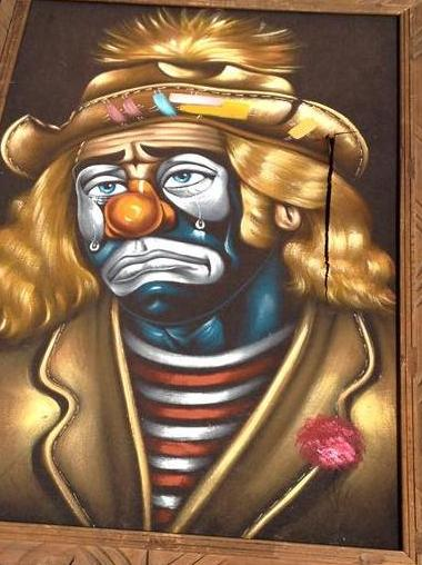 crying-clown-painting