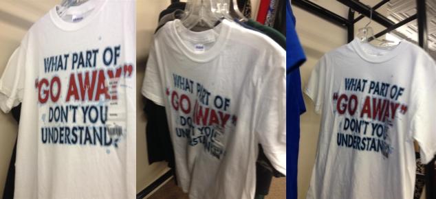 go-away-shirts