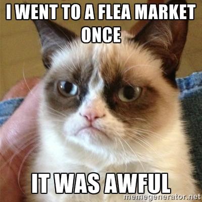 grumpy-cat-flea-market