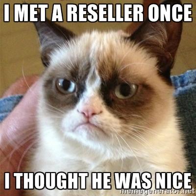 grumpy-cat-reseller