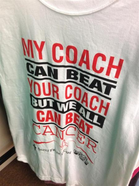 my-coach-can-beat