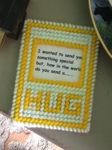 send-a-hug