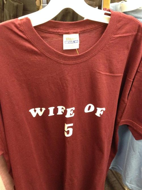 wife-of-5-shirt