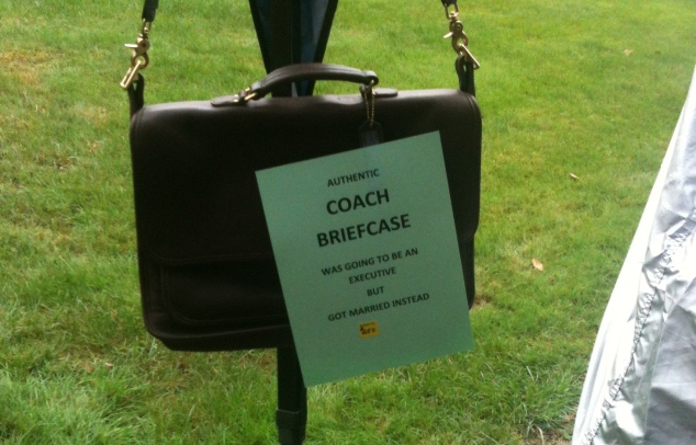 coach-briefcase-got-married