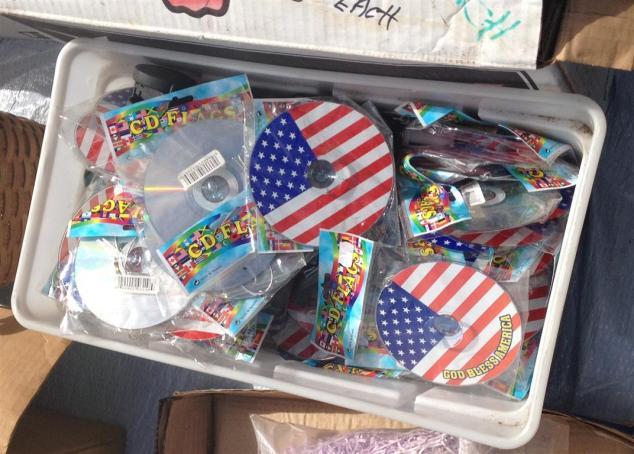 american-flag-cds