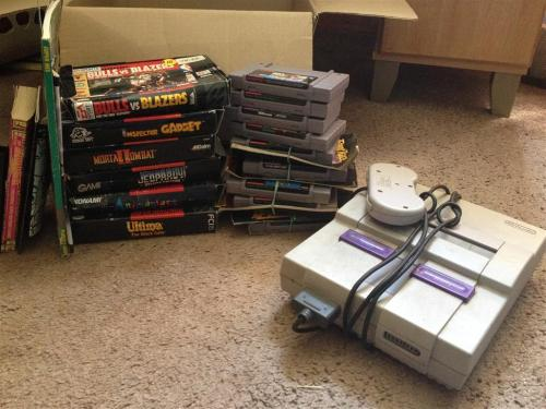 box-of-super-nintendo-games