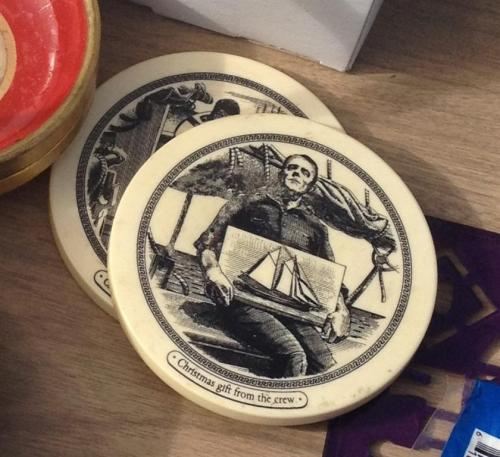 creepy-coasters