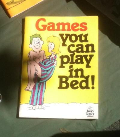 games-you-can-play-in-bed