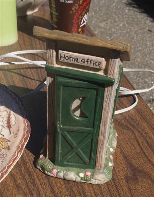 light-up-outhouse