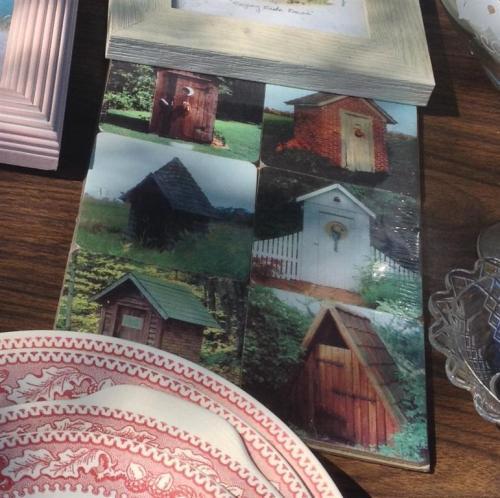 outhouse-coasters