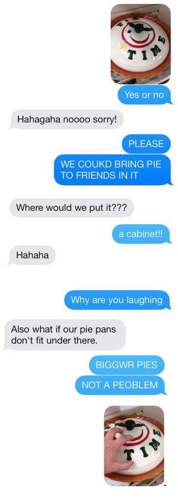 pie-time-tex