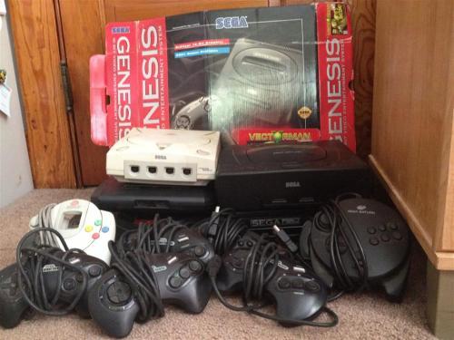 pile-of-sega-consoles