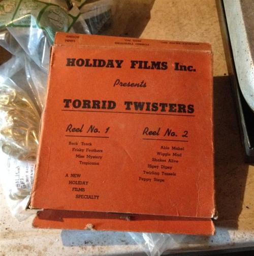 torrid-twisters-1