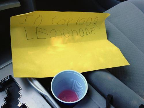 enjoy-your-lemonade
