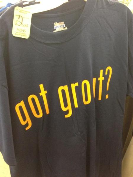 got-grout-1