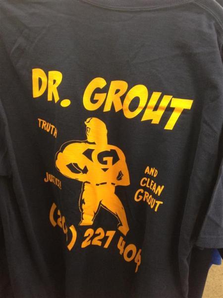 got-grout-2
