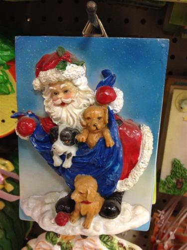 santa-kidnapping-puppies