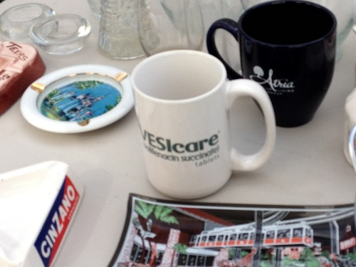 vesicare-solifenacin-coffee-mug