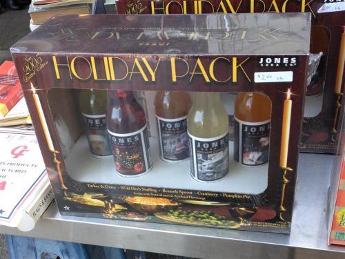 jones-soda-holiday-pack-1