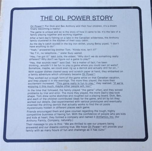 oil-power-back-of-box