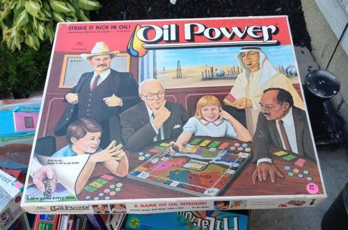 oil-power-box