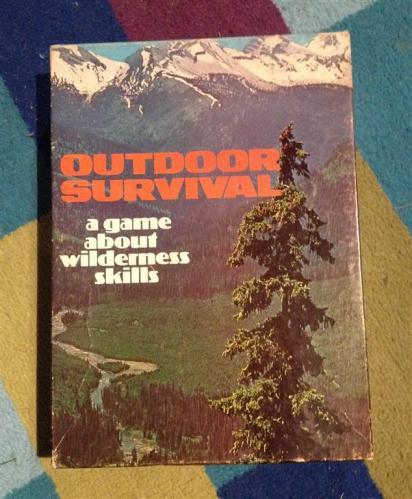 outdoor-survival-box
