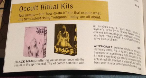outdoor-survival-catalog-occult-ritual-kits