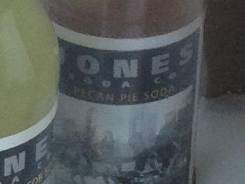 pecan-pie-soda