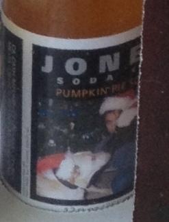 pumpkin-pie-soda