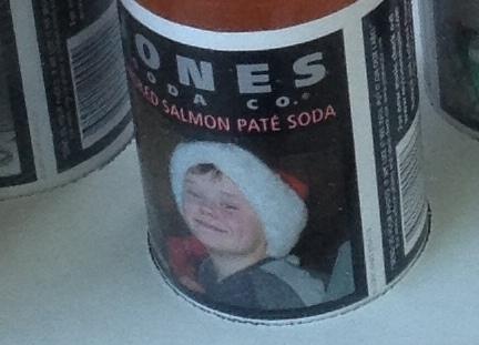 salmon-pate-soda