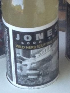 wild-herb-stuffing-soda