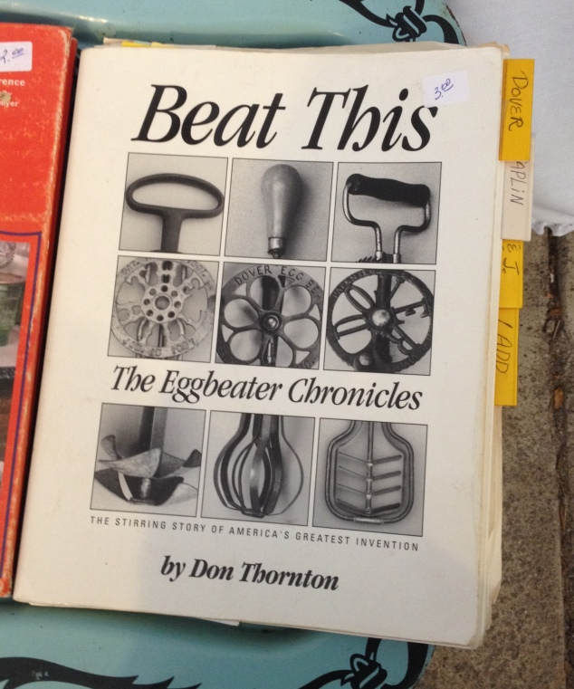 beat-this-eggbeater-chronicles