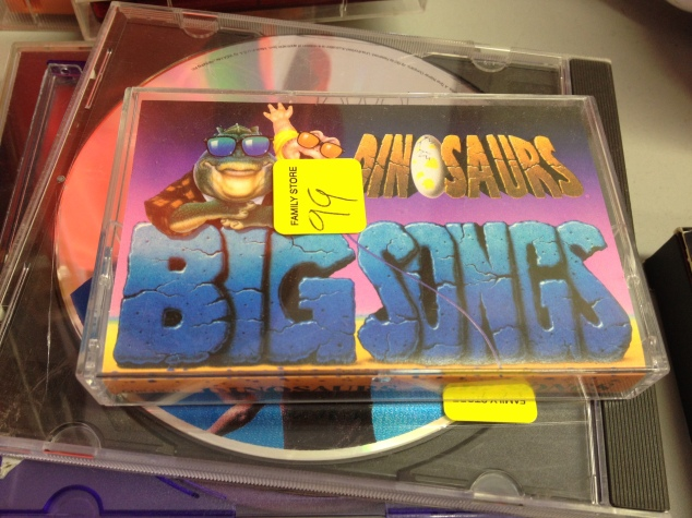 dinosaurs-big-songs
