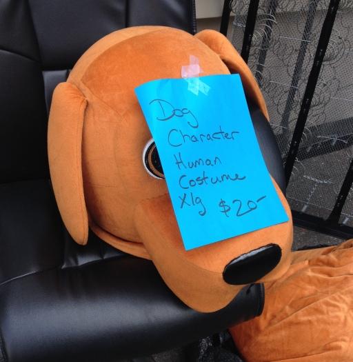 dog-character-human-costume