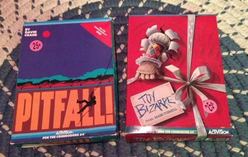pitfall-toy-bizarre-boxes
