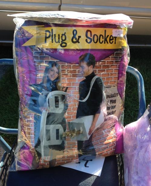 plug-and-socket-tandem-halloween-costumes