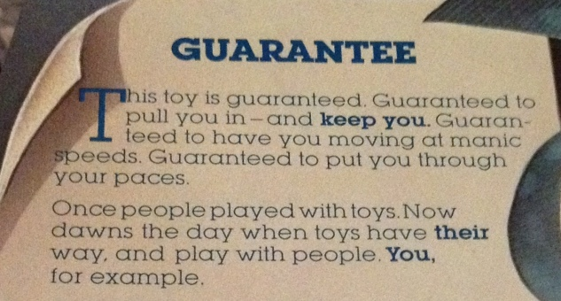 toy-bizarre-guarantee