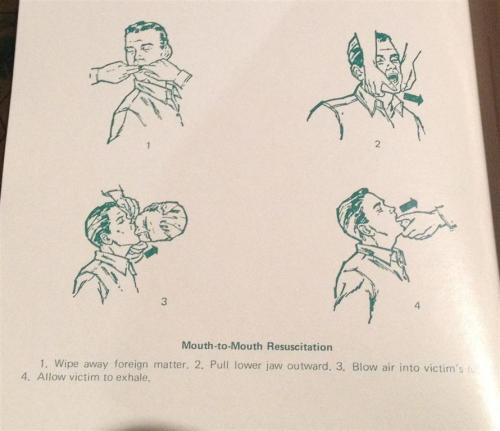 wilderness-survival-mouth-to-mouth