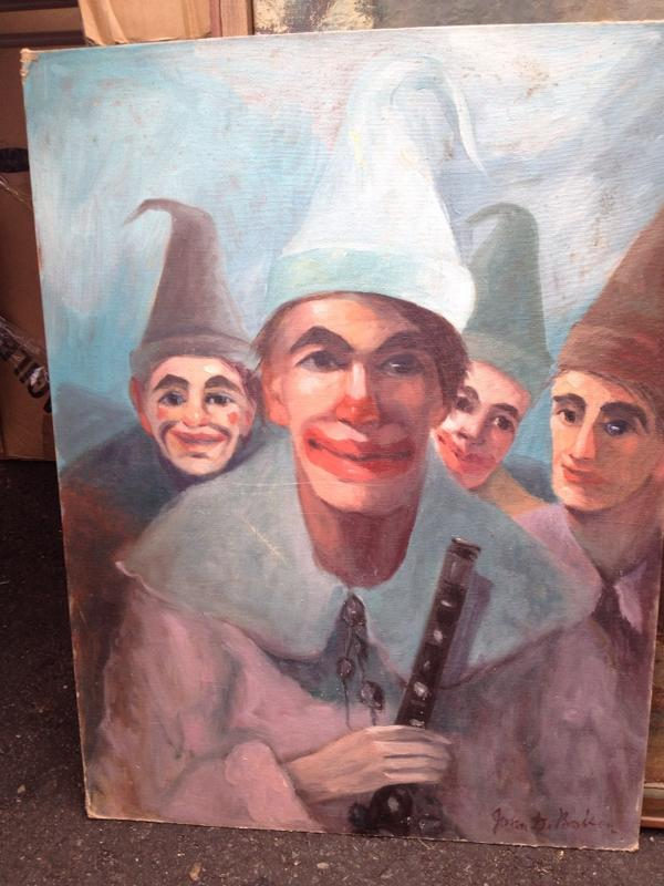 4-clowns-painting