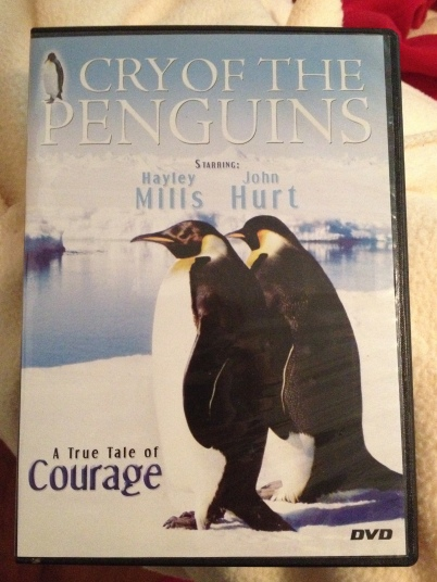 cry-of-the-penguins