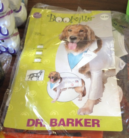 dr-barker-dog-costume