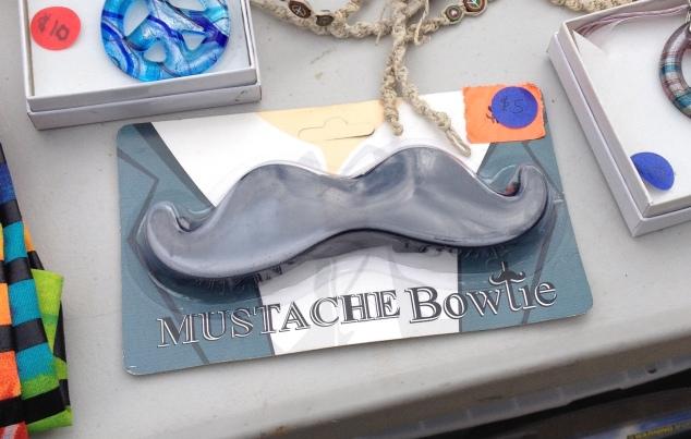 mustache-bowtie