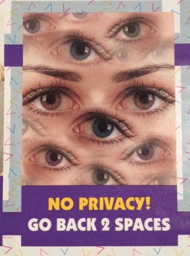 no-privacy-space