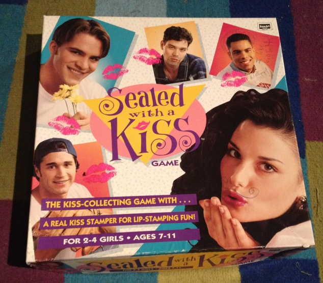 sealed-with-a-kiss-game-box