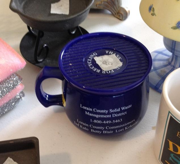 solid-waste-management-soup-mug