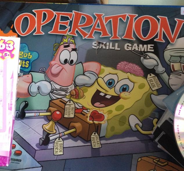 spongebob-torture-simulator