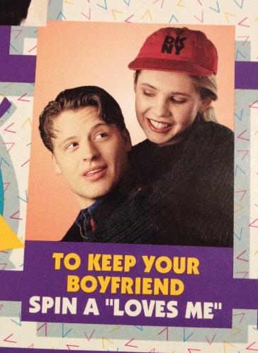 to-keep-your-boyfriend