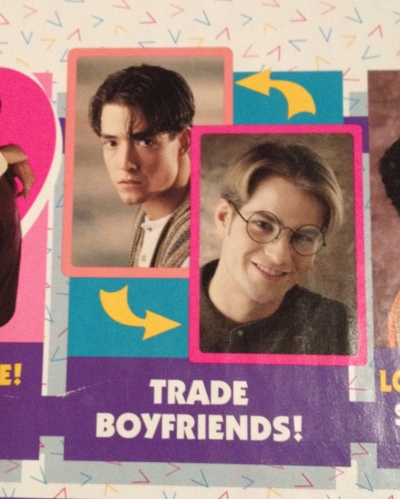 trade-boyfriends-space